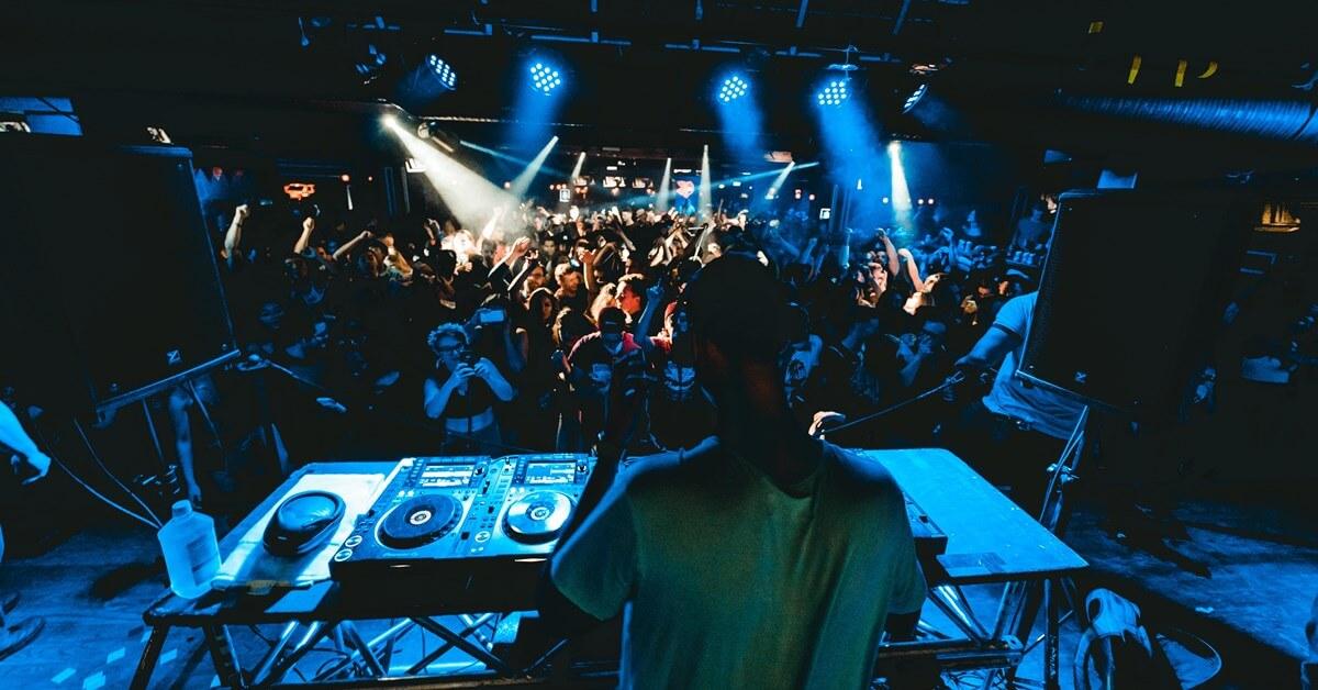 Pet noćnih klubova u Beogradu koje strani turisti obožavaju