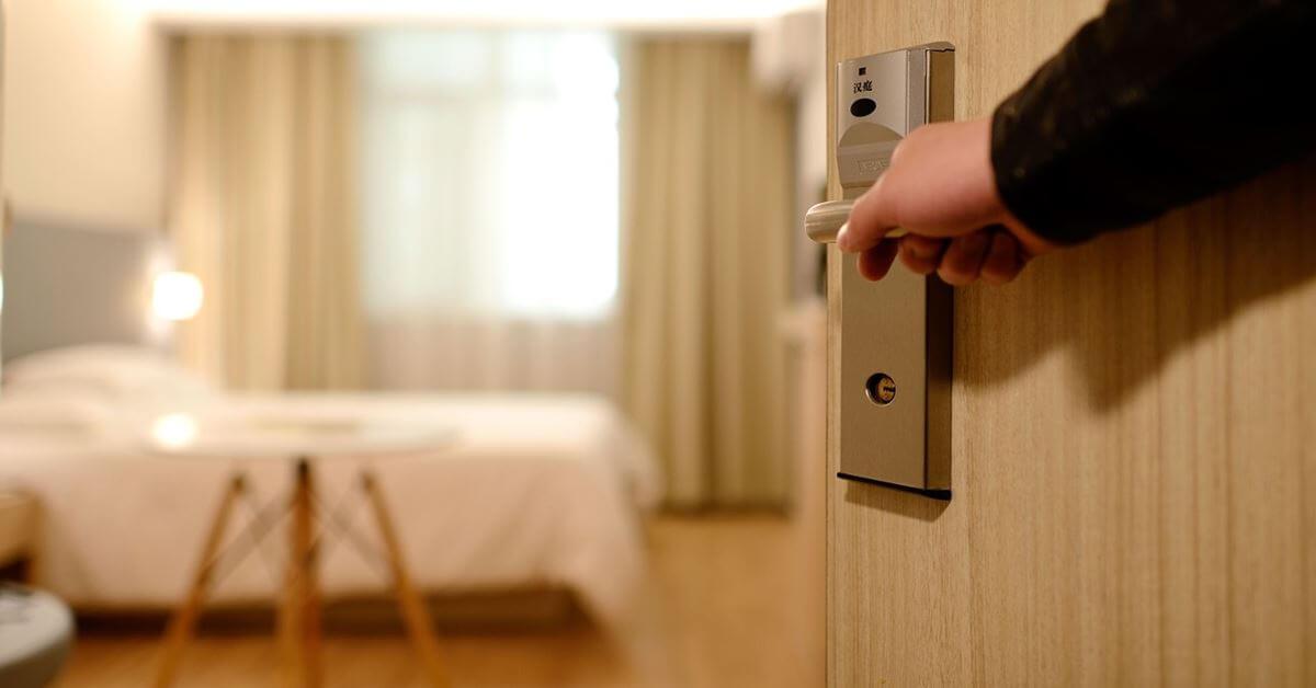 Hoteli sa najlepšim enterijerom u Beogradu
