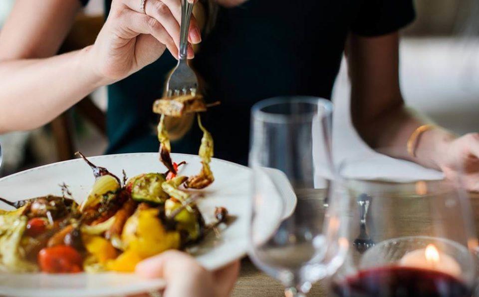 Mesta na kojima možete pojesti najbolju vegetarijansku hranu u Beogradu