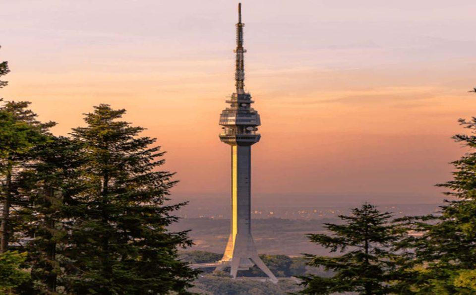 Planina Avala – simbol Beograda i čuvar istorije