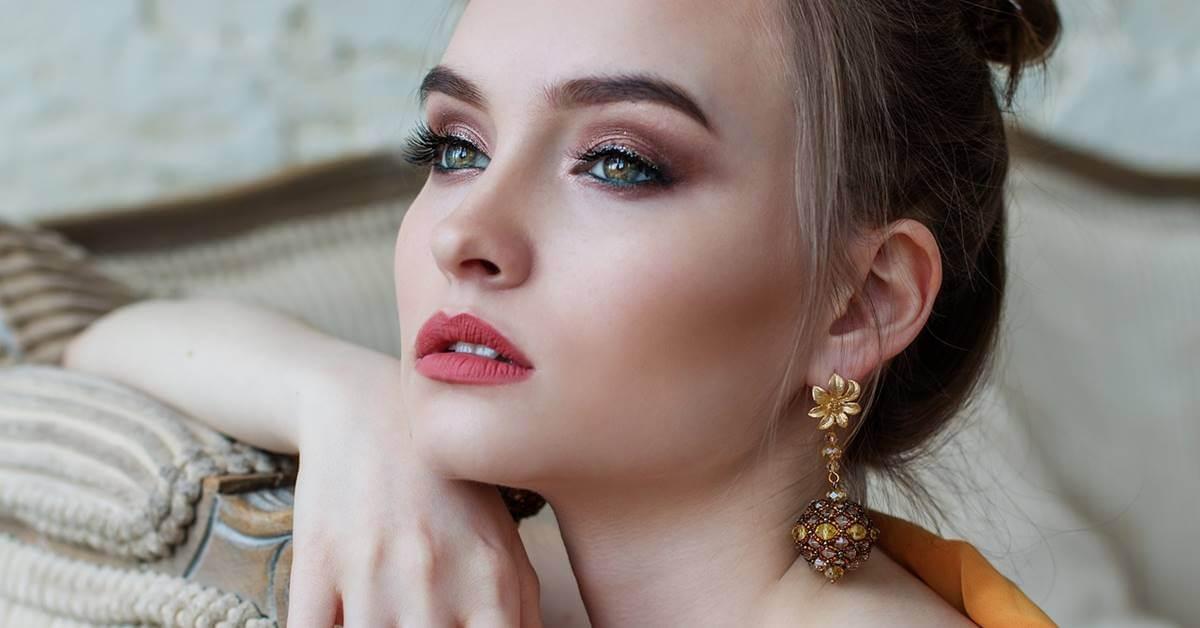 devojka model