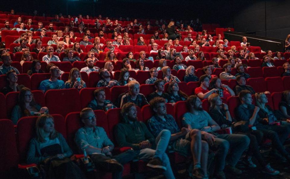 Bioskopi u Beogradu – vodič za ljubitelje kinematografije