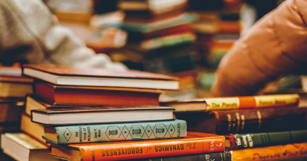 sajam knjiga u Beogradu