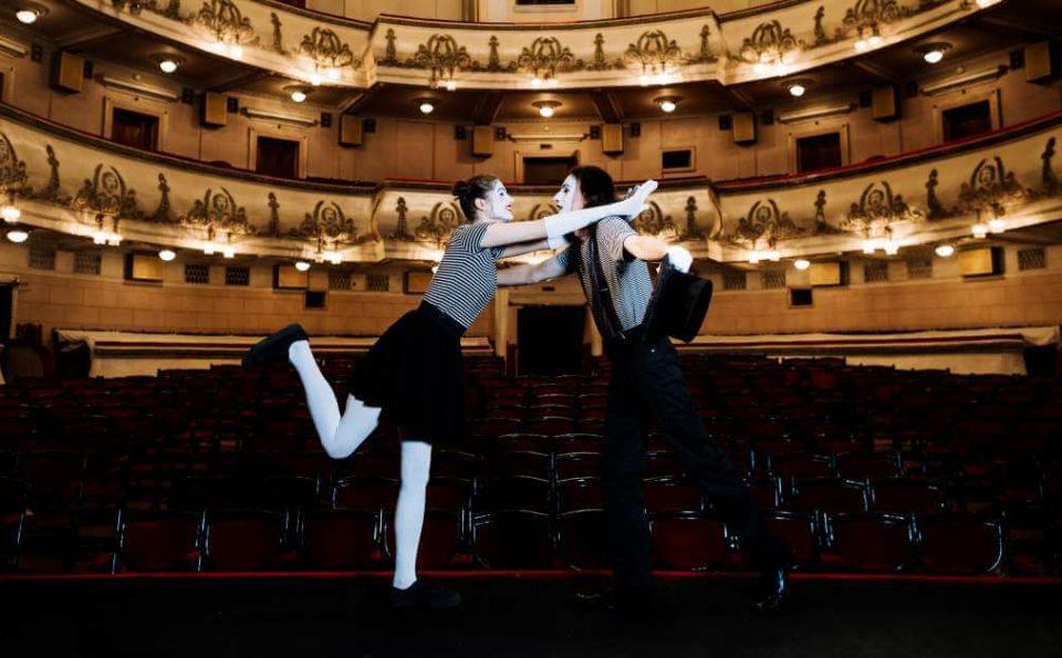 Zašto su ovo najbolja pozorišta u Beogradu i kakav repertoar nude?