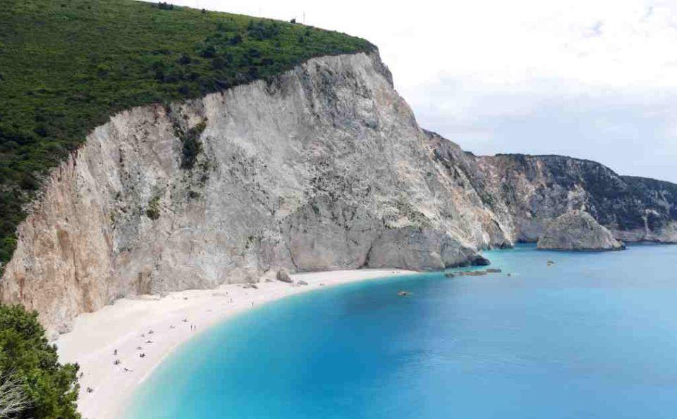 Top 5 mesta za letovanje u Grčkoj 2020. po izboru Beograđana