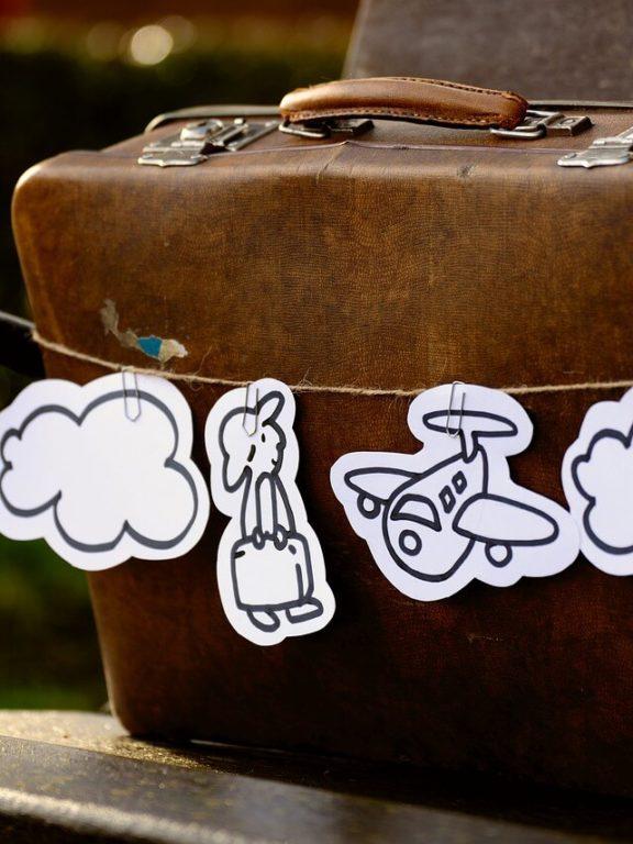 Putno osiguranje – za koje se odlučiti i zašto je jako važno