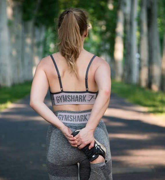 Fitnes trendovi koji vladaju u Beogradu