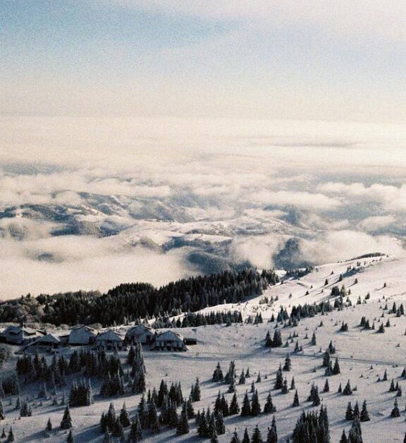 Zašto je Kopaonik najposećenija srpska planina