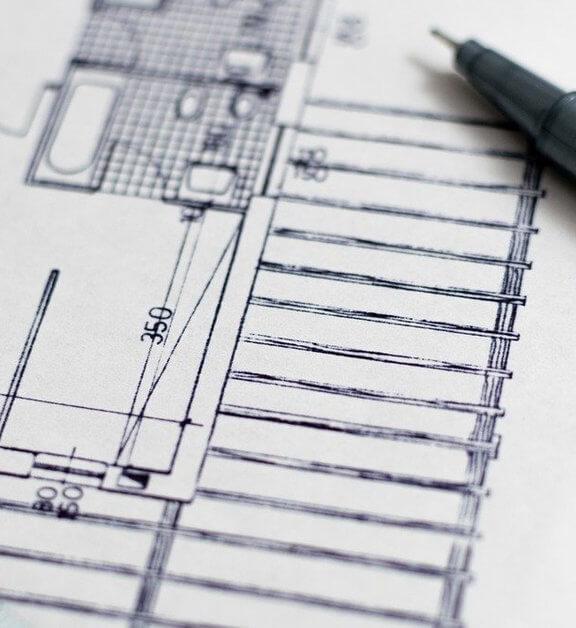 Svi elementi potrebni za kvalitetnu gradnju u Beogradu i Evropi