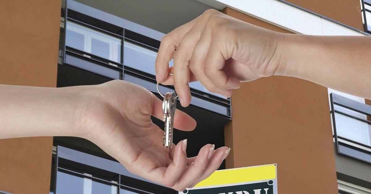 kljucevi-od-stana-nekretnina