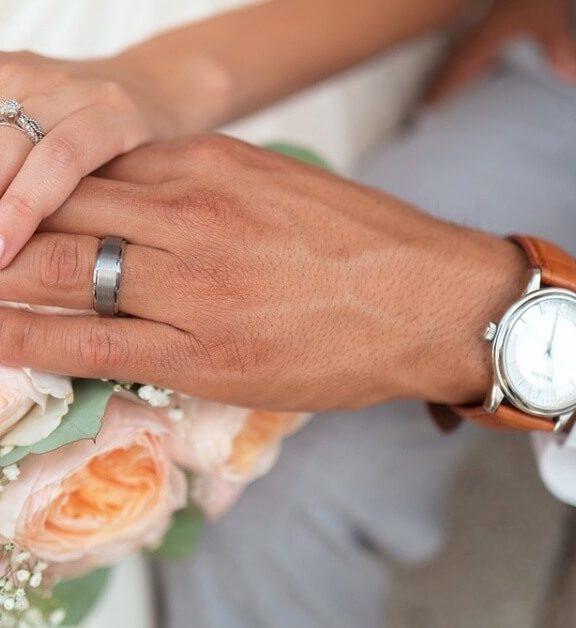 Top 5 saveta za organizovanje savršenog venčanja u Beogradu