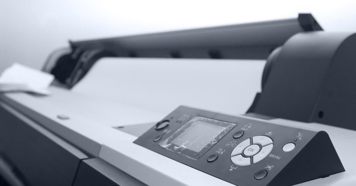 Profesionalna digitalna štampa