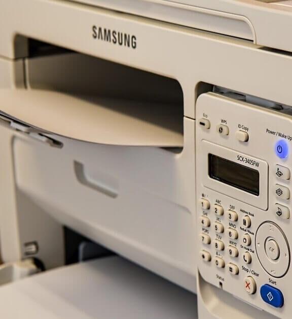 Šta je digitalna štampa i gde je možete pronaći u Beogradu