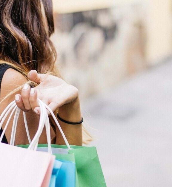 Evo gde možete kupiti najbolju garderobu u Beogradu