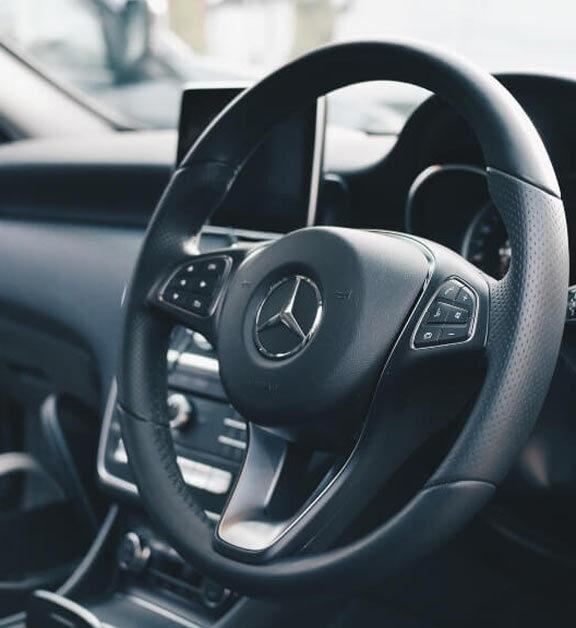 Saveti za pravilno održavanje automobila