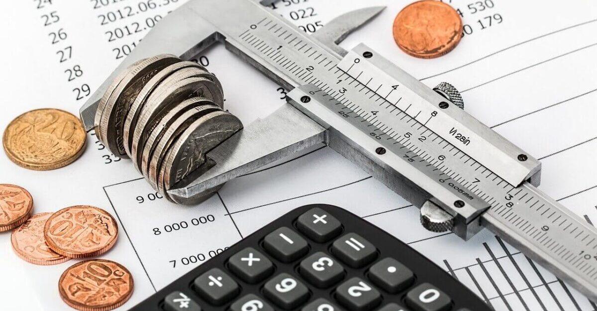 digitron-novac-poslovne-knjige