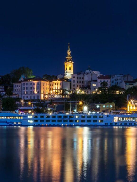 Zašto je Voždovac jedna od najatraktivnijih lokacija za život u Beogradu?