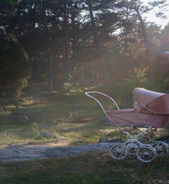 Kakva kolica birati za bebu?