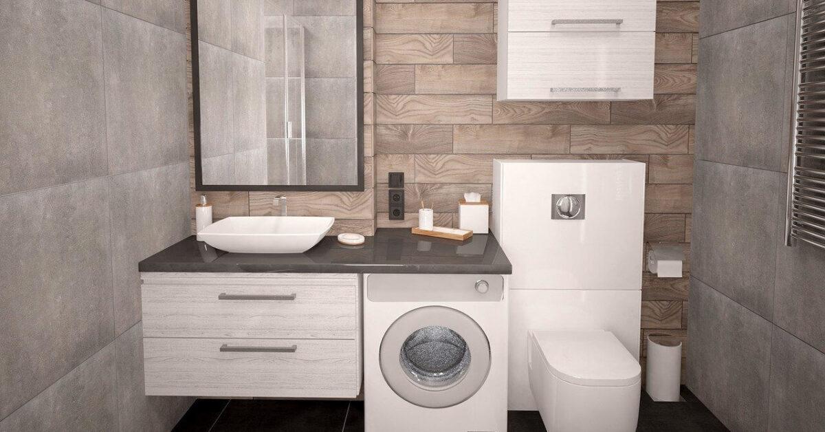 kupatilo-ves-masina-moderan-dizajn