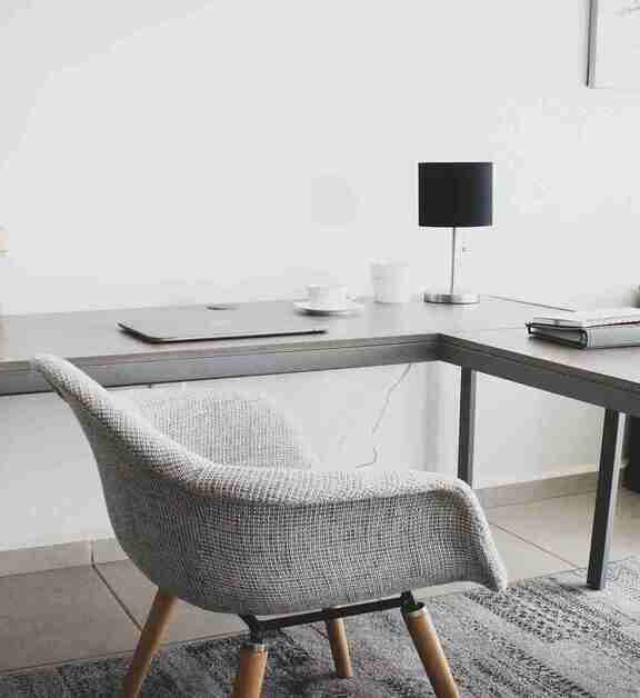 Kako enterijer poslovnih prostora podstiče efikasnost kod zaposlenih?