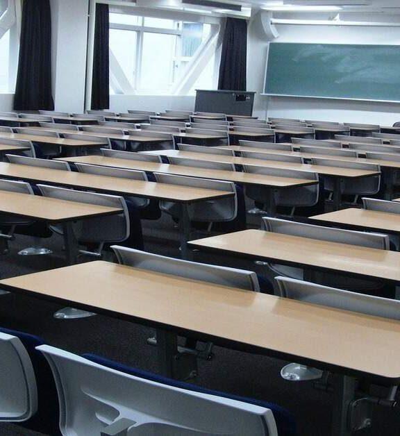 Koje su najprestižnije srednje škole u Beogradu?