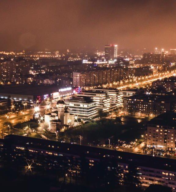 Koje su najpoznatije kompanije sa sedištem u Beogradu?