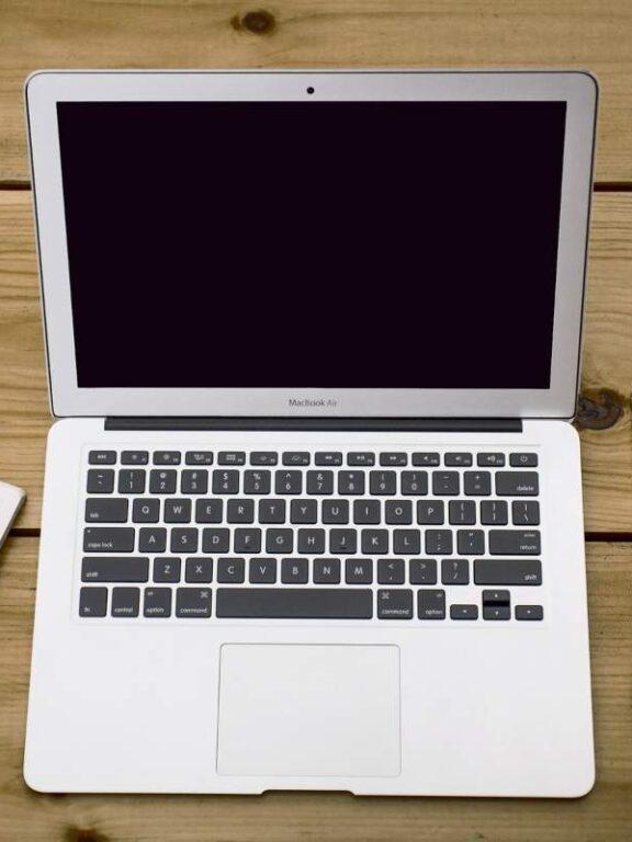 Koji su najčešći kvarovi na laptopu?