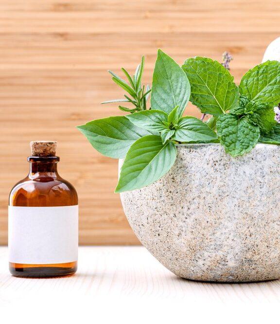 Izaberite najbolja ulja iz prirode koja će vam pomoći u prevenciji i lečenju različitih bolesti